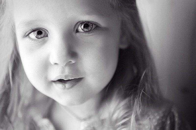 детский фотограф, кудин андрей, Эмилиphoto preview