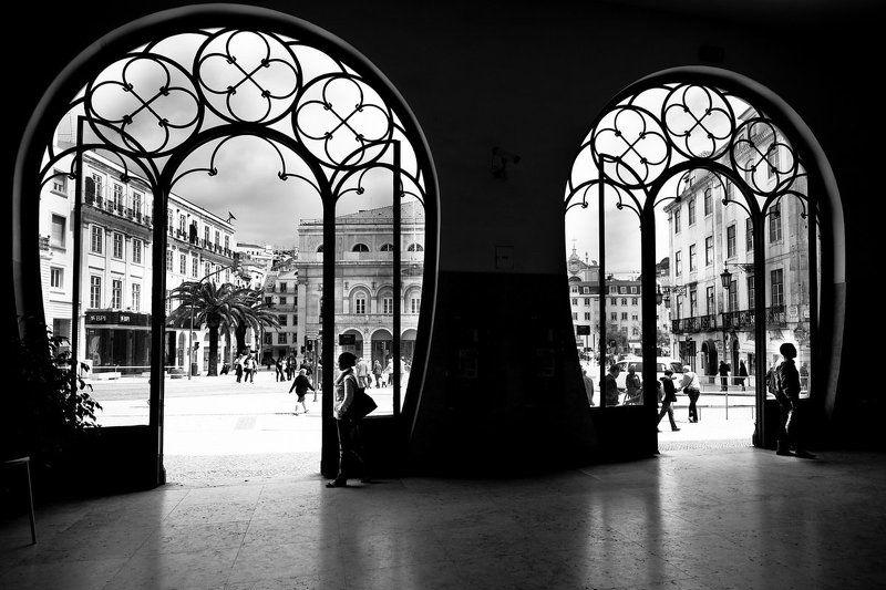 Вокзал для двоихphoto preview