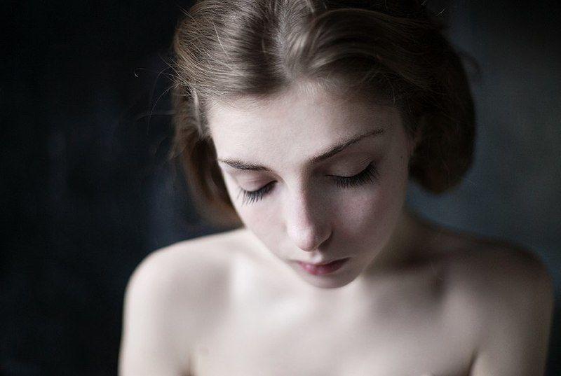 portrait Никаphoto preview