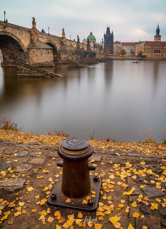 Prague фото превью