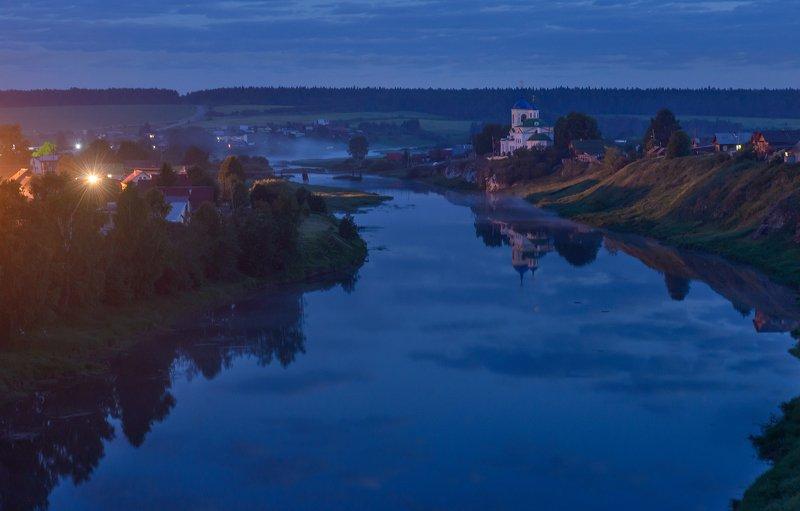 Село Слобода Свердловской областиphoto preview