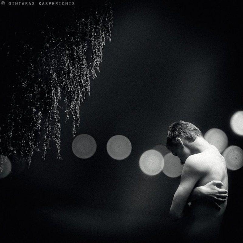 artistic, foto, photo, artphoto, photography, man, boy, naked, nude, male, art, arts, photography, modern, fine, original, idea,square, 1x1, gintaras, kasperionis, night, light, bokeh, color, colors, dark, mono, emotion, feeling, tree, car Lostphoto preview