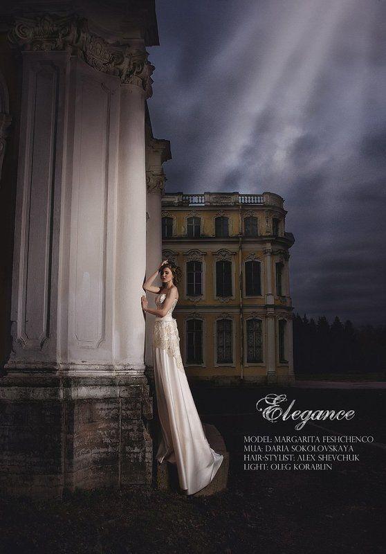 Elegancephoto preview