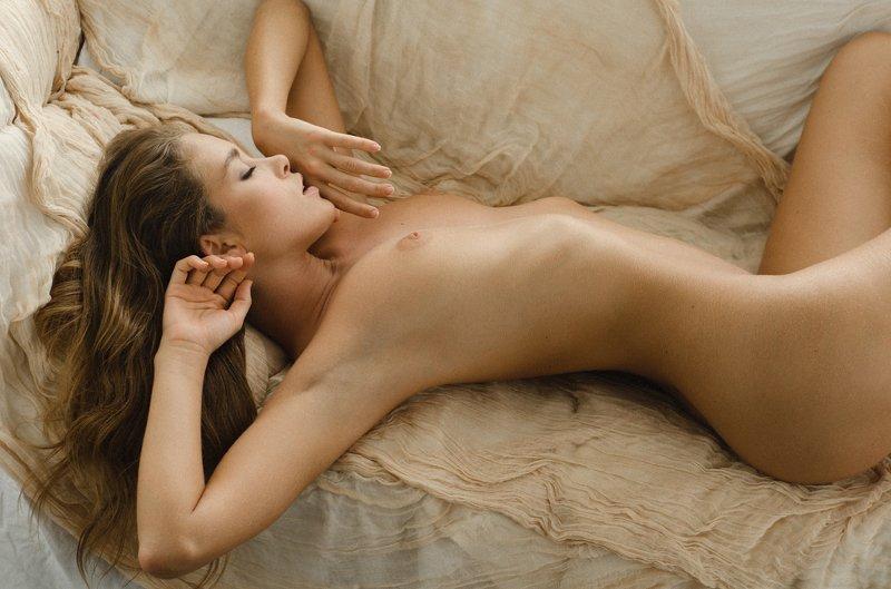 eugenereno, nude Somewherephoto preview