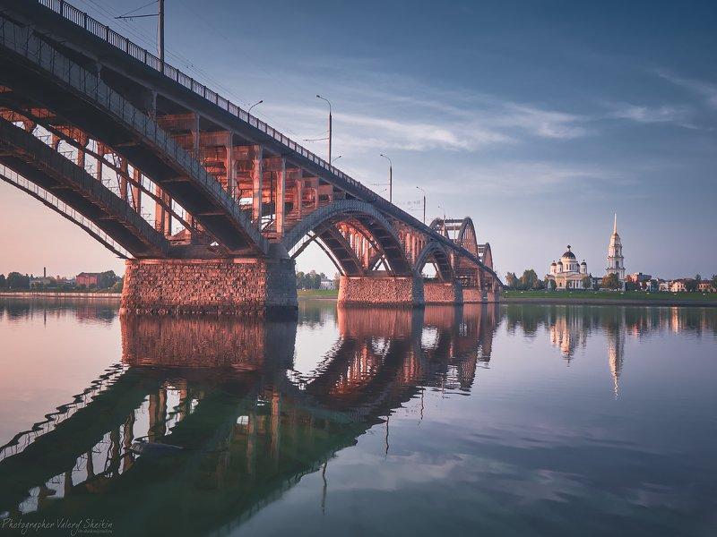 Доброе утро, Рыбинскphoto preview