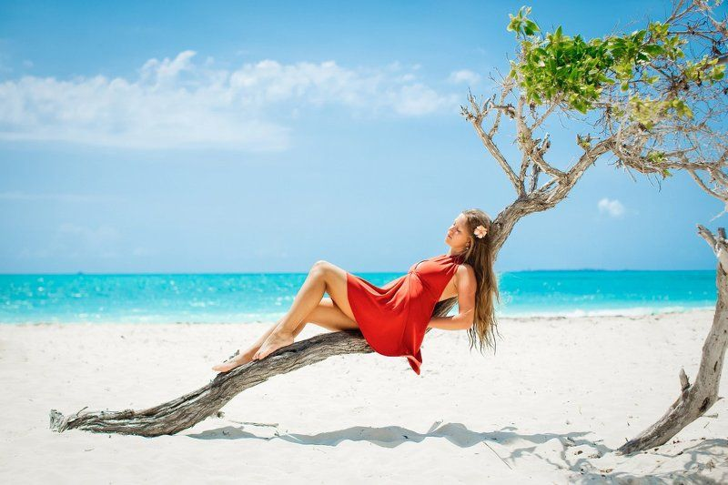 caribbeanphoto preview