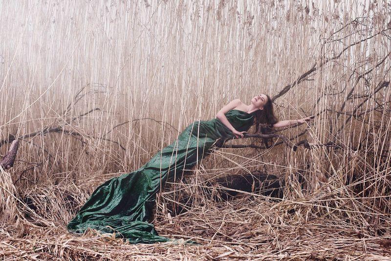 Emeraldaphoto preview