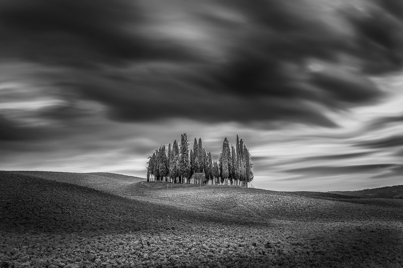 longexposure, long exposure, tuscany Tuscanyphoto preview