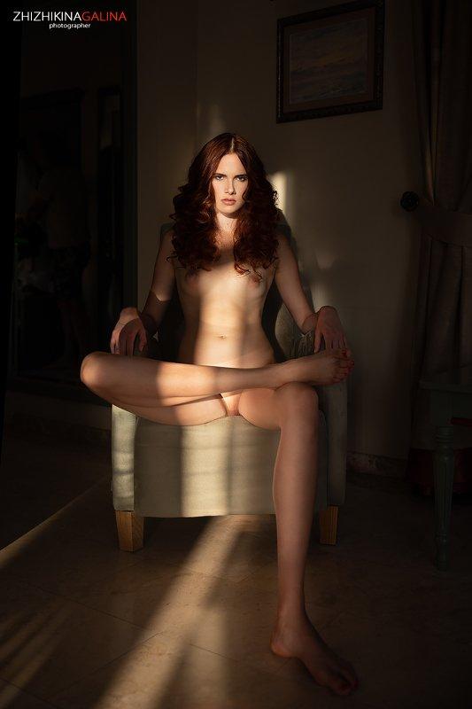 девушка, артню, ню, нюфото, портрет, естественныйсвет, лучи, свет, фотограф, москва, nude, artnu, nude, girl, portrait Основной инстинктphoto preview