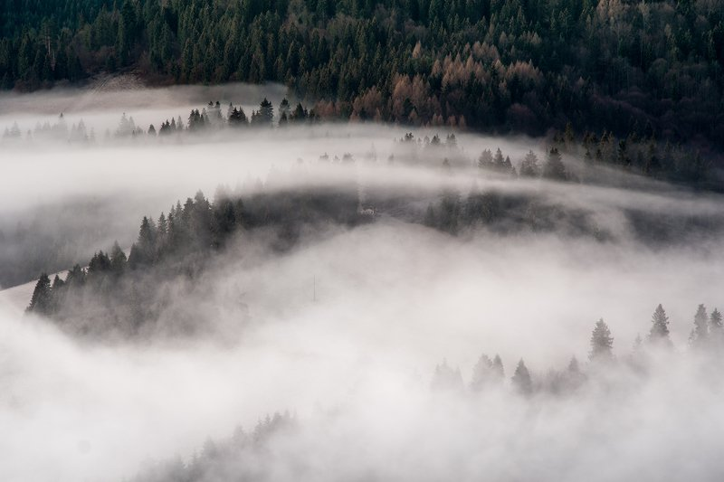 горы, татры, словакия, fotodziadek Татрыphoto preview