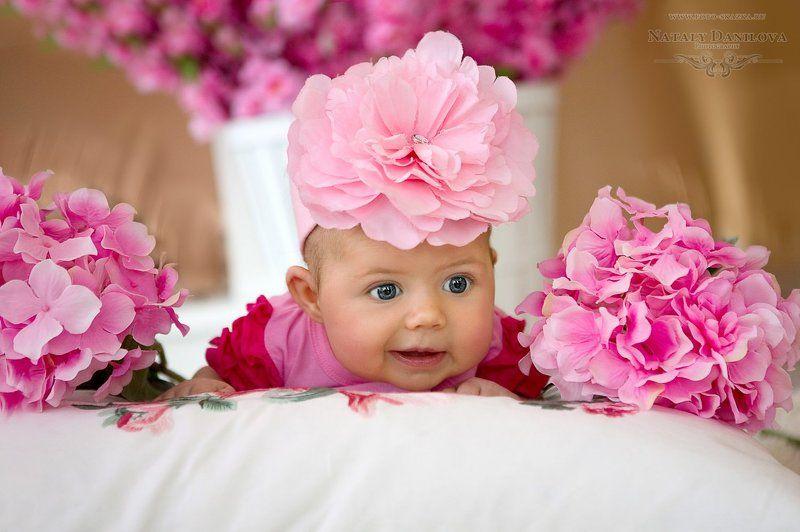 детская костюмированная фотосессия, детский фотограф, костюмированная фотосъемка Владаphoto preview