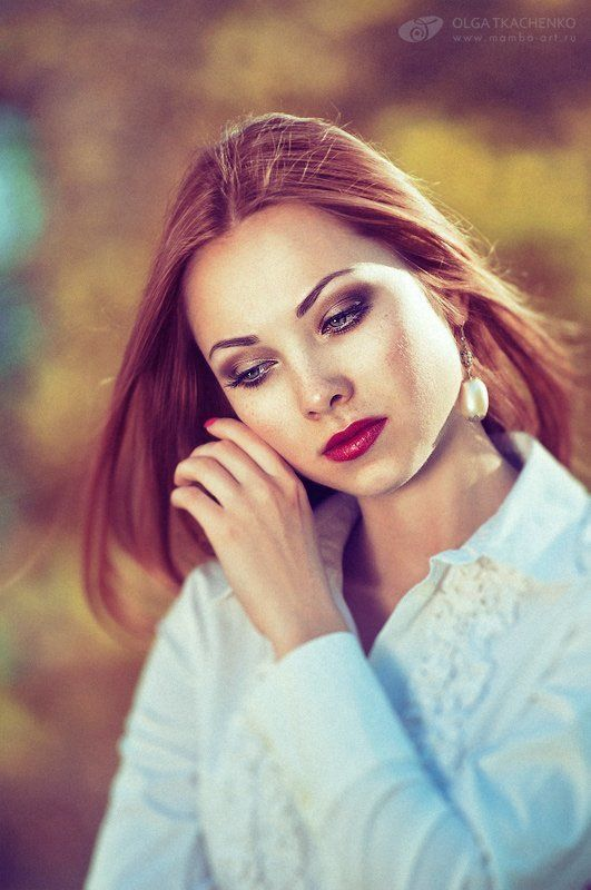 beautiful,  city,  colors,  elegance,  green,  lifestyles,  light,  model,  outdoors,  park,  people,  person,  photo,  portrait,  retouch,  street,  style,  sun,  sunlight,  trees,  urban,  women ***photo preview