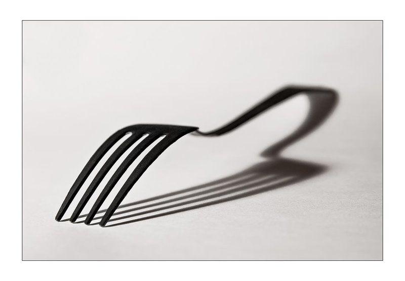 вилки ~photo preview