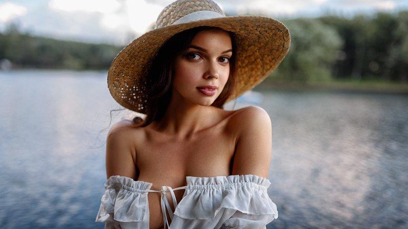 гламур, портрет, модель, арт, art, model, imwarrior, popular Лика 2019photo preview