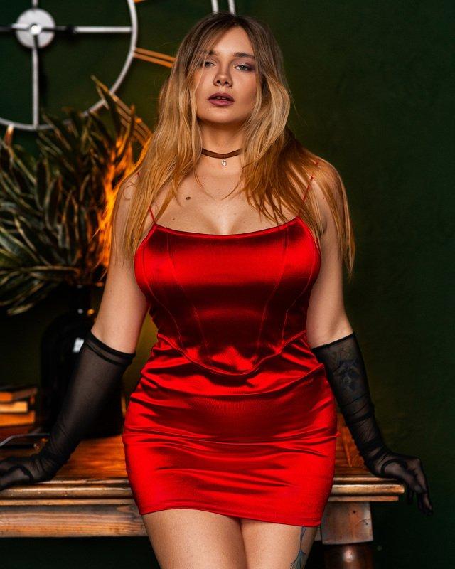 Tihomirova Nataliaphoto preview