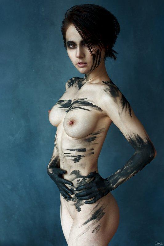 art,art nu,nude,portrait,арт,арт-ню,нюпортрет The Artphoto preview