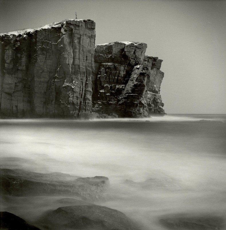 filmphotography, analogphotography, darkroomphotography, silvergelatineprint Cape Tobizinphoto preview