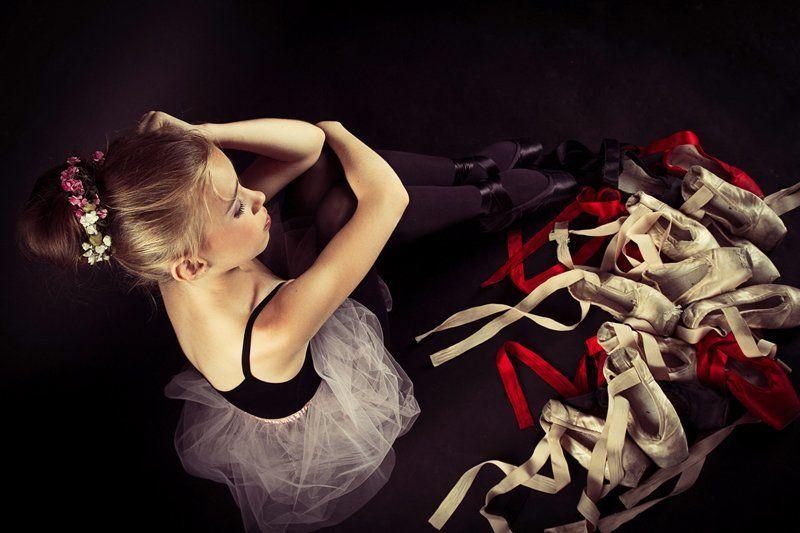 Fashion, Балерина, Вишня, Девочка, Дети, Нежность, Одуванчики, Паук, Пионы, Портрет, Принцесса, Рождество photo preview