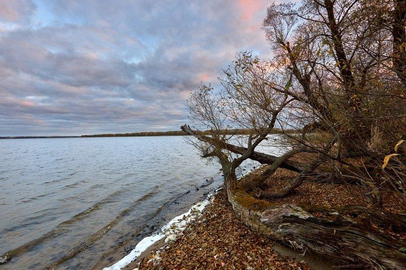 Святое озеро Шатура ***photo preview