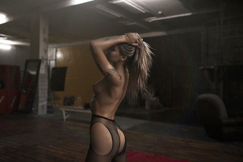 kharkiv, nude, харьков, ню, ph_hobo ***photo preview