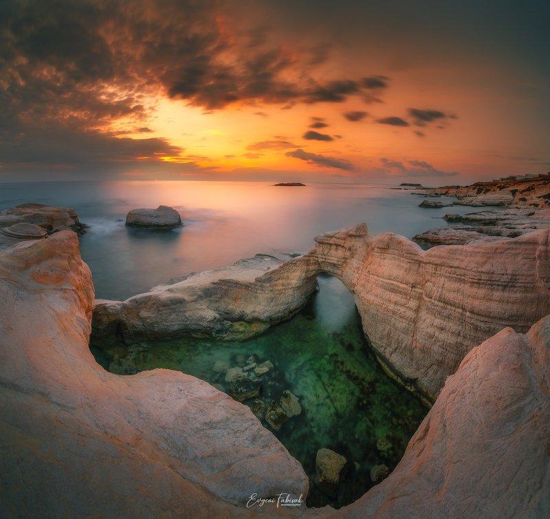 Sea Cavesphoto preview