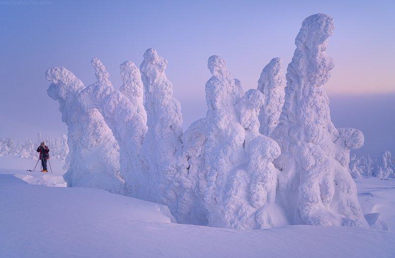 гух, урал, зима, россия, горы, снег, василийяковлев, яковлевфототур Групповое фотоphoto preview