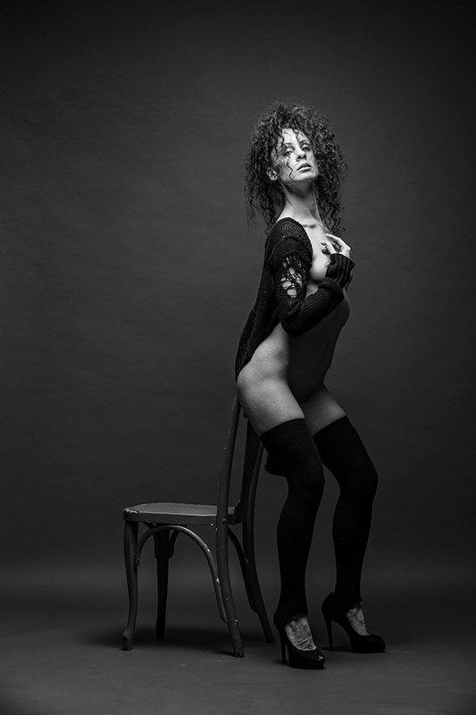 photographer alexander tochinskiy * * *photo preview