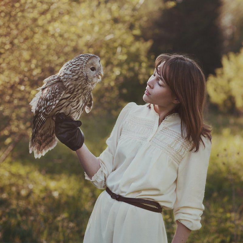 Юлия и Сорни-Найphoto preview