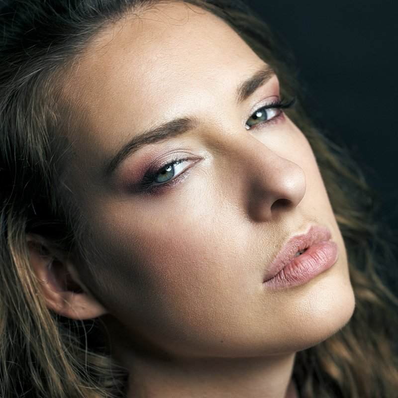 portrait, beauty, godox Mariaphoto preview