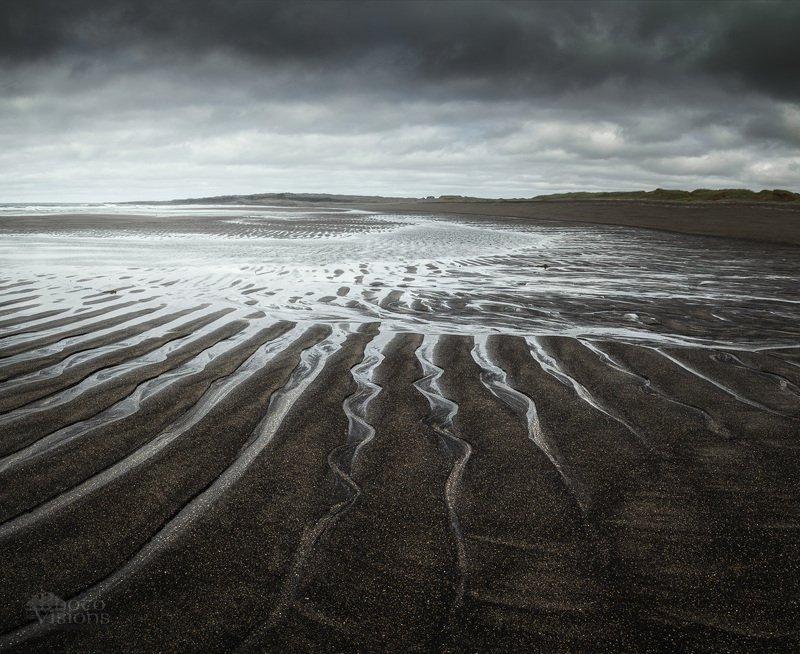 sand,beach,iceland,sandvik,shore,sea,coast. Sand patternsphoto preview