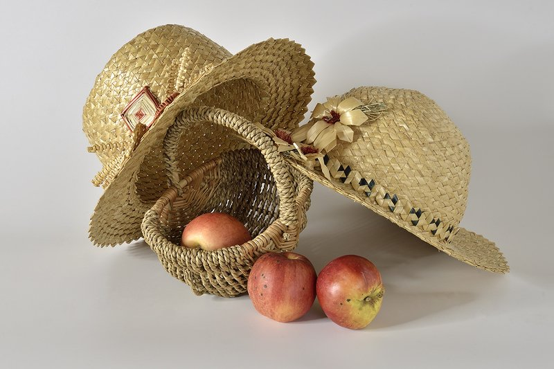 Три яблока.photo preview