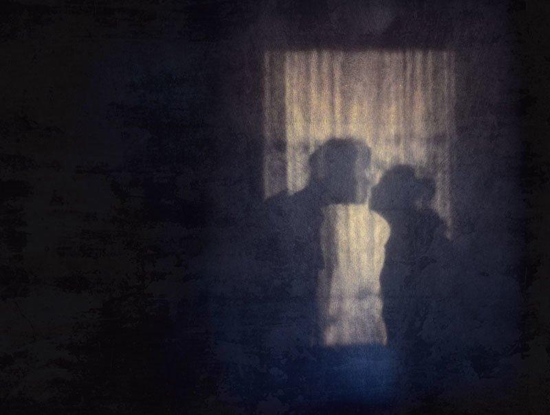 Театр теней Продолжениеphoto preview