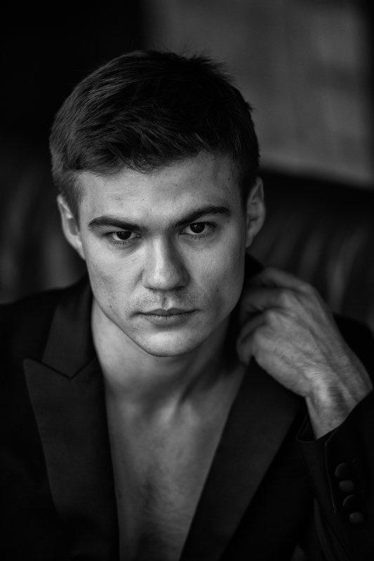 Максим Самчикphoto preview