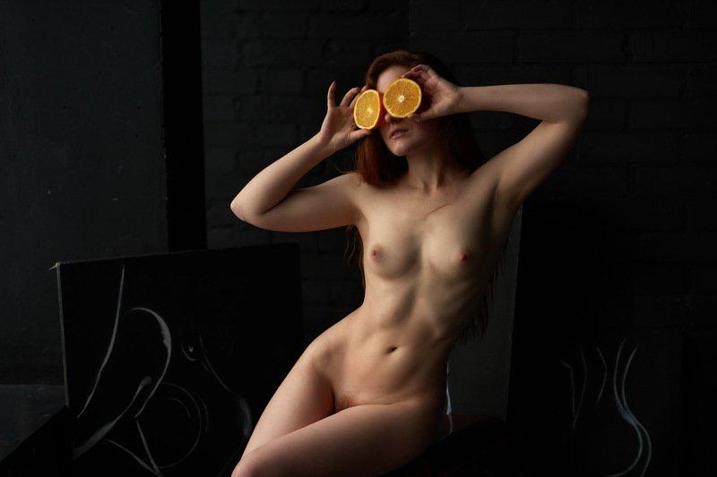 Orangephoto preview