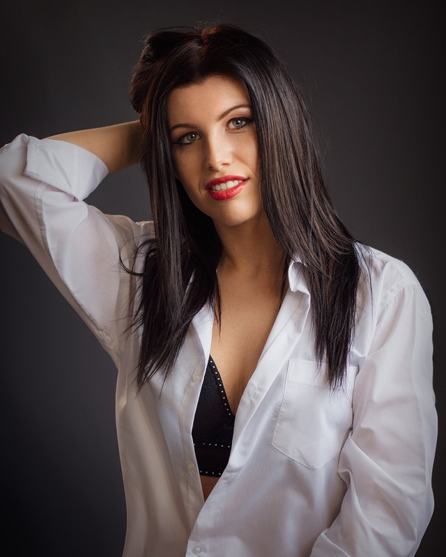 portrait, beauty, beautiful, gorgeous, lovelyface, girl, young, sweetgirl, барбара, barbara, jozefkiss, Барбараphoto preview