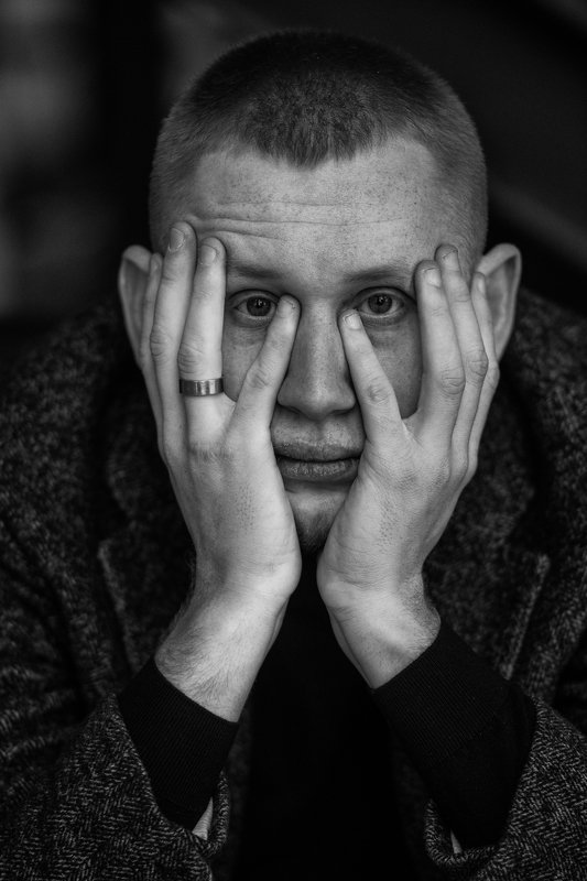 Александр Рудинскийphoto preview