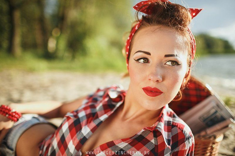 N Girlphoto preview