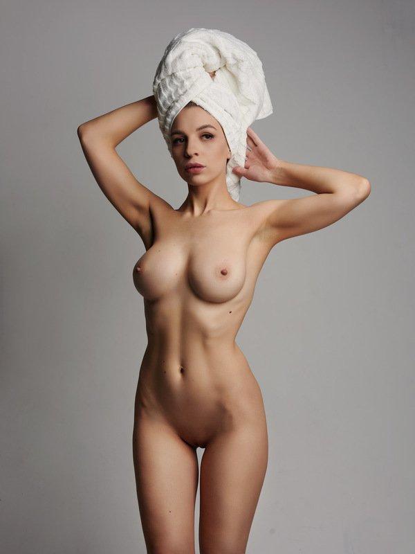 Towel 01. Part 2photo preview