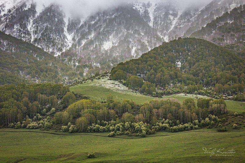 казахстан, алтай нелётная погодаphoto preview