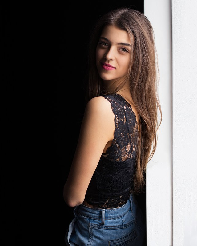 portrait, beauty, beautiful, gorgeous, lovelyface, girl, young, sweetgirl, диана, diana, diuska, jozefkiss, Дианаphoto preview