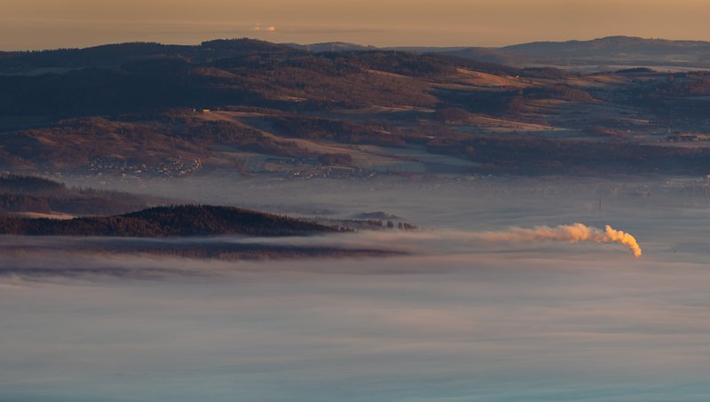 fog generatorphoto preview