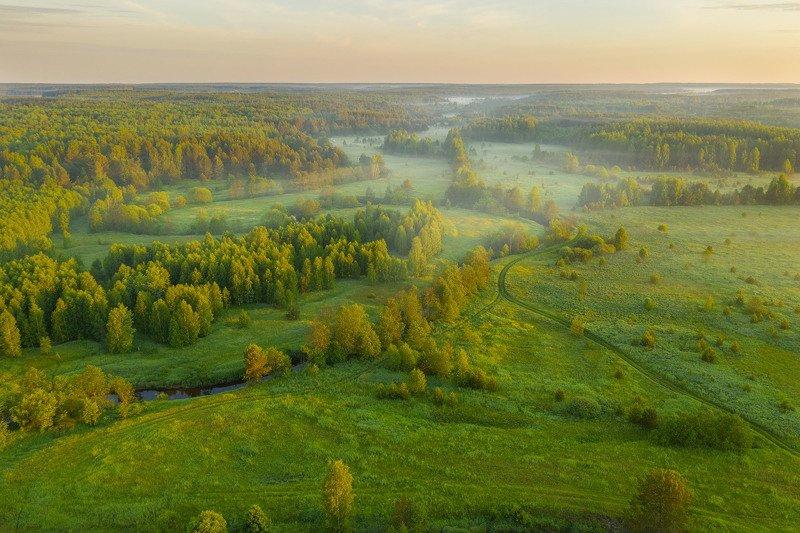 Фототуры с Владимиром Рябковым, Рассветный туман, #topnature #russpasibo #magic_shots #lovelyRussia #sunset_vision #exclusive_sky  #exclusive_shots #loves_russia2 #photoarena_nature #nature_sultans #nature_perfection #rsa_sky #rsa_sunset #photorussia #rsa утренние туманы.photo preview