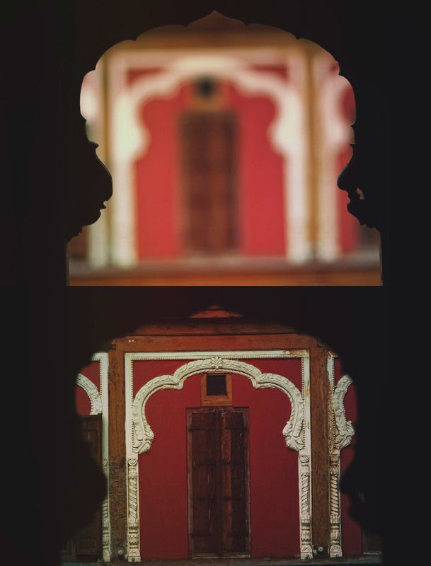 Vishrambaug Wadaphoto preview