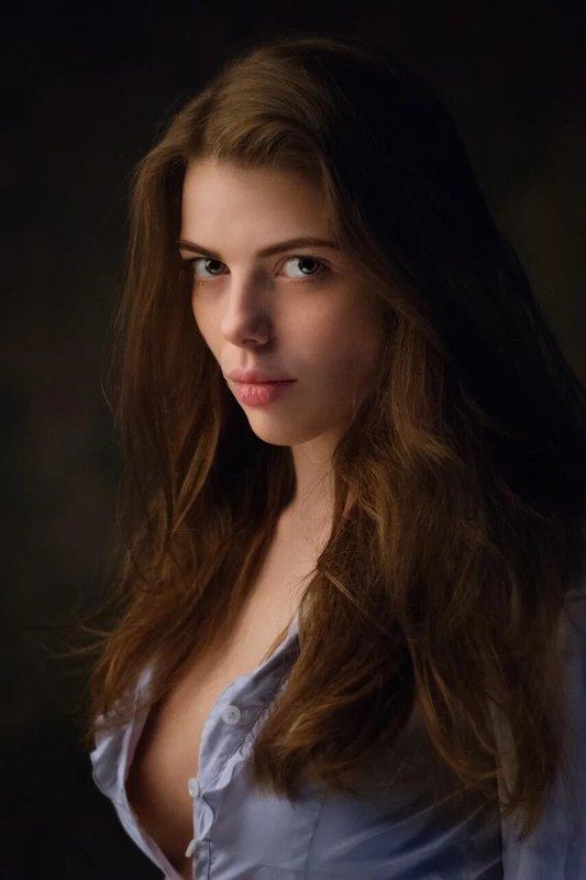 2020, beautiful, girl, model, portrait, portrait2020, sexy, studio, girl, portrait, the-maksimov, woman Portraitphoto preview