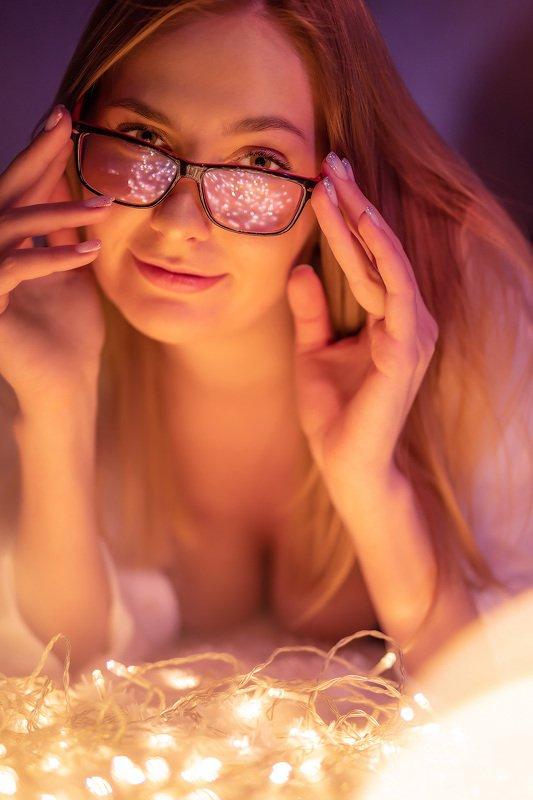 #portait #model #girl #портрет #модель #девушка #арт Надяphoto preview