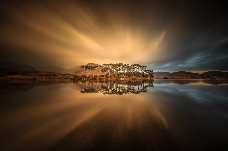 long exposure, longexposure, sunrise, sunset, landscapes Pine Islandphoto preview