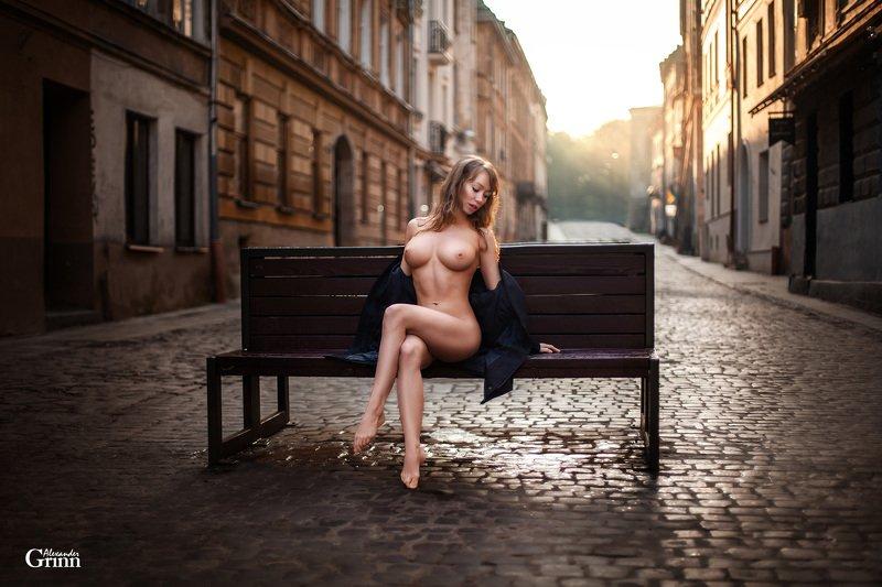 lviv Lvivphoto preview