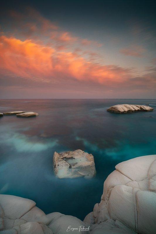 Морской этюдphoto preview