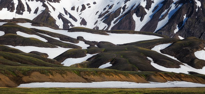 mountains,colorful,abstract,patterns,hills,landscape,iceland,icelandic,summer, Abstact groundsphoto preview