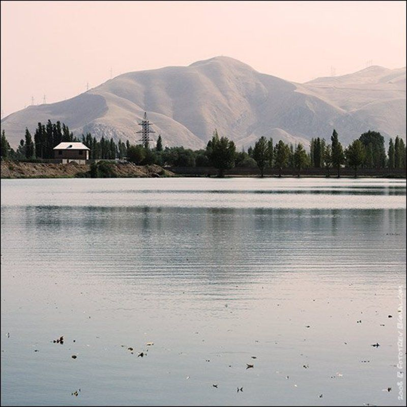 таджикистан Дариоботphoto preview